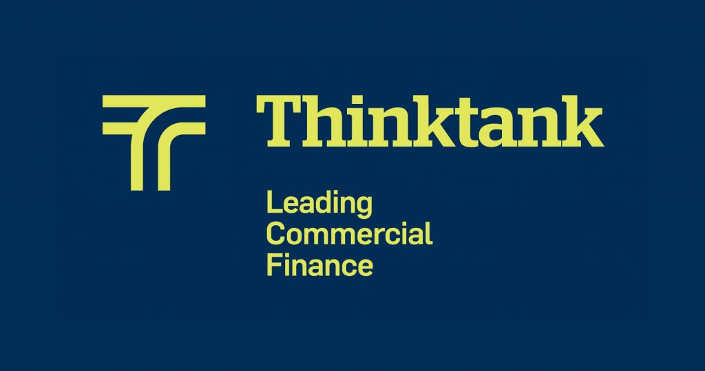 Thinktank_Logoset_Horz_PMS_Blue-Green_FA