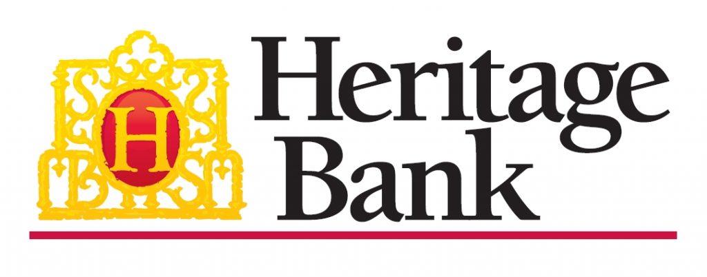 Heritage Bank_logo_c